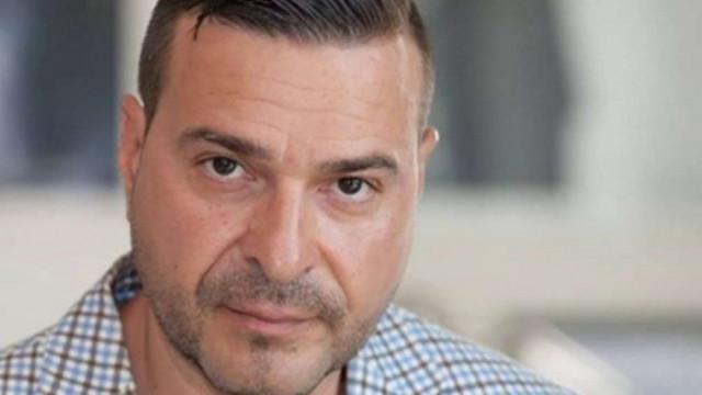 Нападателите на Слави Ангелов отиват на съд