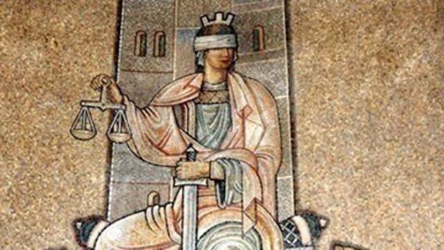 Съдят дилърка от Кюстендил, продавала в ромската махала, за да храни децата си