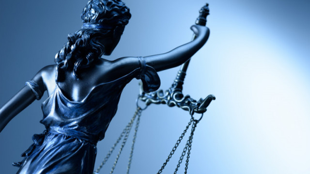 Осъдиха мъж, заканил се да убие две жени в Дупница
