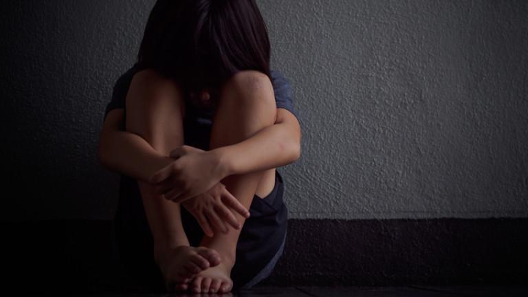 12-годишен е обвинен в изнасилване на 9-годишно момиче
