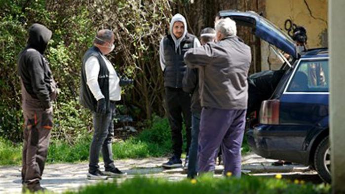 Биячите на Слави Ангелов учили за педагози, парите им - от дрога и поръчкови нападения
