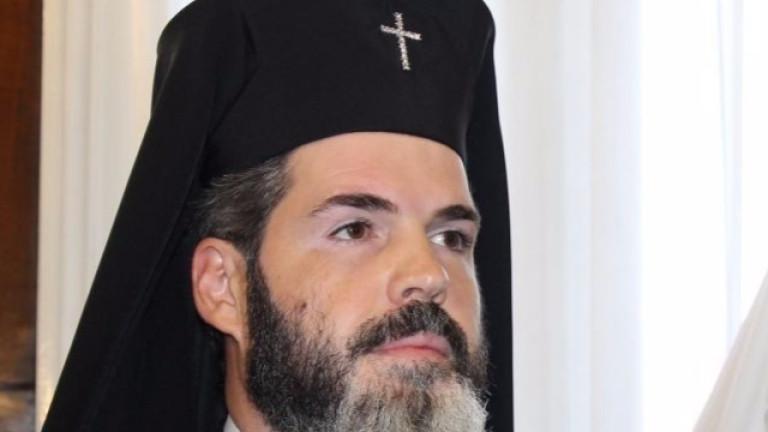 Митрополит Антоний: Коледа не е трапеза, а радостен момент от вярата ни