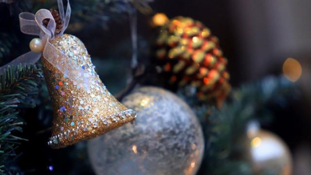 Езотеричното значение на Коледа
