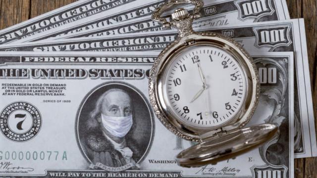 Милиардерът, който иска всяко дете в САЩ да получава $6 750 при раждането си