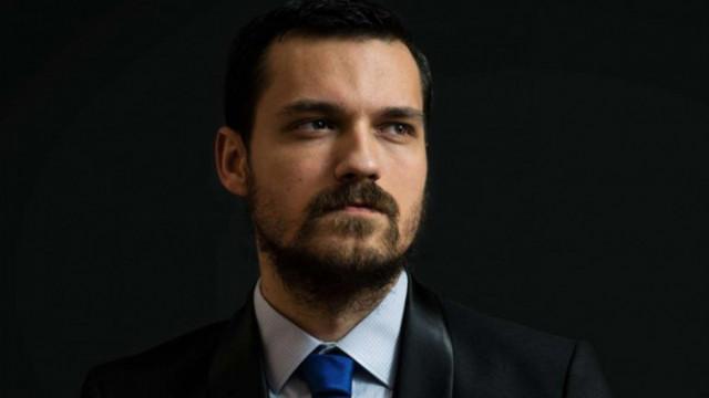 Българските журналисти са ИЗКЛЮЧИТЕЛНО неподготвени по темата COVID-19