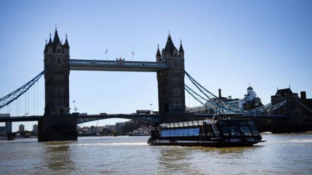 Българите без статут на уседналост могат да пребивават без виза във Великобритания до 6 месеца