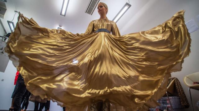 Модата на 2020: Изстрадан път и ново начало