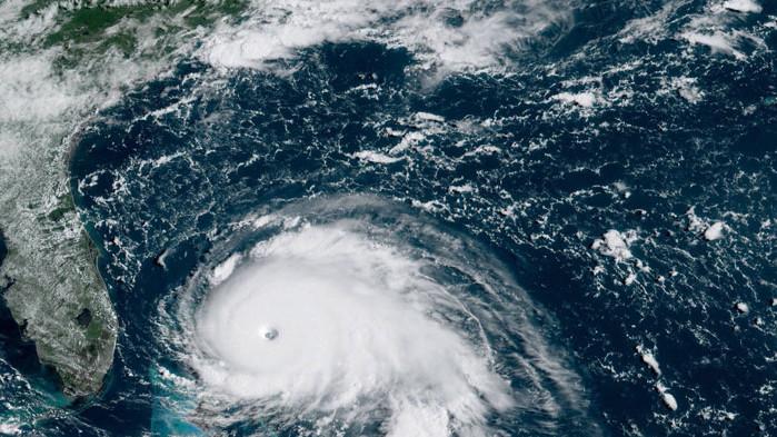 Най-големите бедствия са нанесли щети за 140 млрд. долара