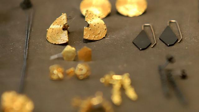 Виктор Павлов: Съвременната бижутерия отрича скъпоценните метали