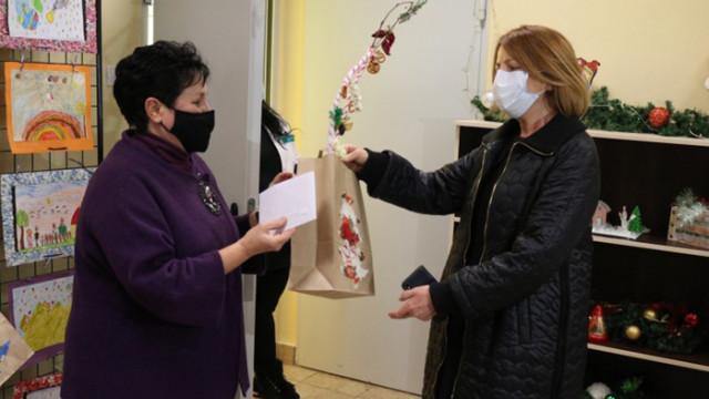 На 4 януари отварят градините в София