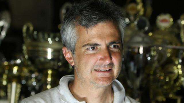 Димитър Илиев: Високата скорост е сигурна формула за смърт (ВИДЕО)