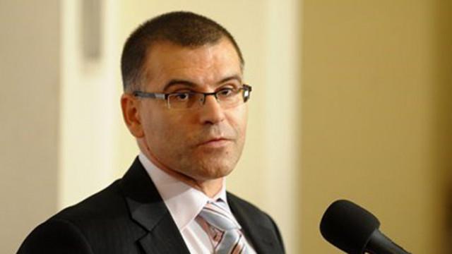 Първото за 2021 г. дело в спецсъда - срещу Прокопиев, Дянков и Трайков, е насрочено за 6 януари