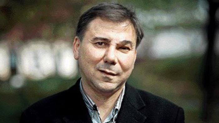 Иван Кръстев: Пандемията маркира същинското начало на 21 век