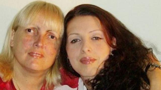 Адвокатка от Враца и дъщеря й влязоха в затвора за измами