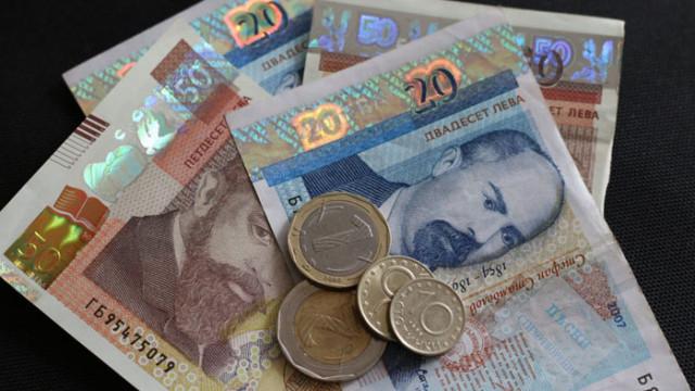 Народни поверия: Как да имате винаги пари в дома си