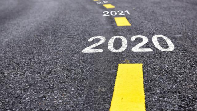 Икономиката през 2021-а и държавите, които най-бързо ще се възстановят от кризата