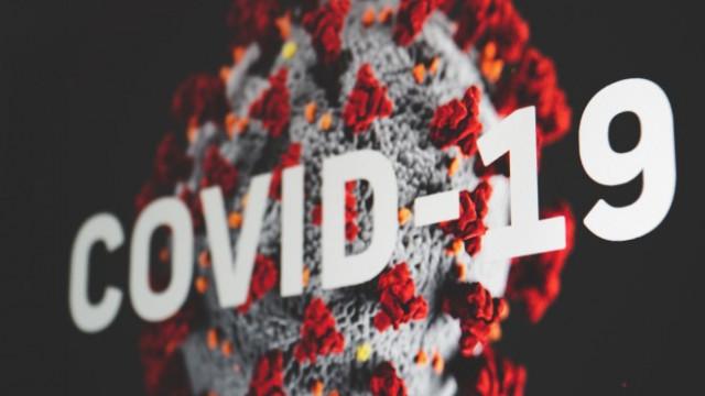 425 медицински служители са ваксинирани срещу COVID-19 във Варна през изтеклата седмица