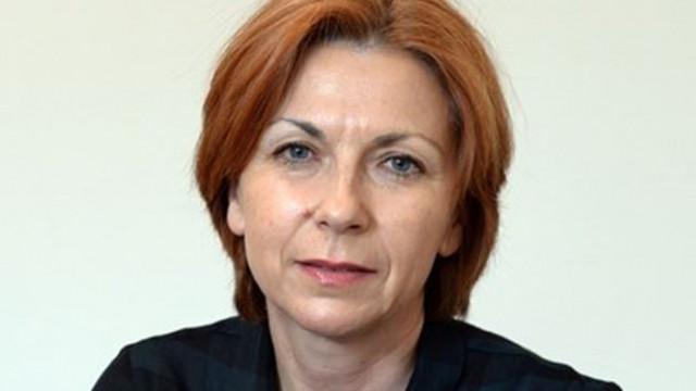 """""""Алфа рисърч"""" прогнозира парламент с 6 партии с бонус за големите"""