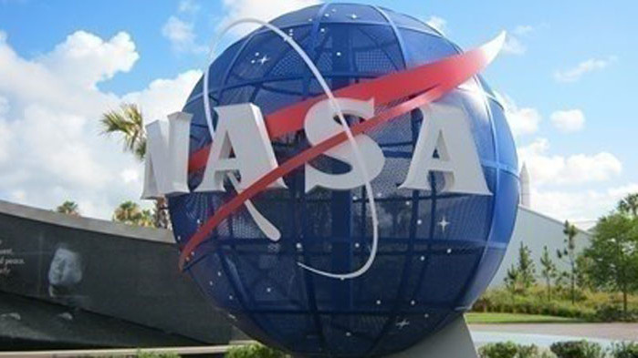НАСА е проследила над 1400 астероида през 2020 година