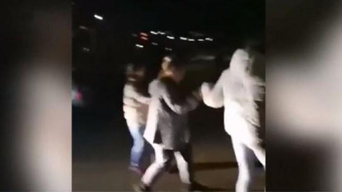 Вътрешния министър призова извършителя на стрелбата по жена в Ловеч навръх Нова година да се предаде