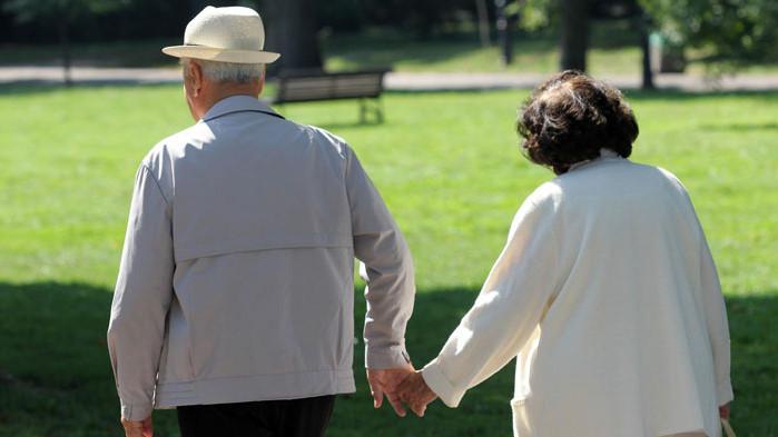 Турски телефонни измамници ограбиха хиляди германски пенсионери
