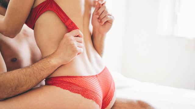 """""""Мъжете постоянно мислят за секс"""" и още 9 мита за мъжката сексуалност"""