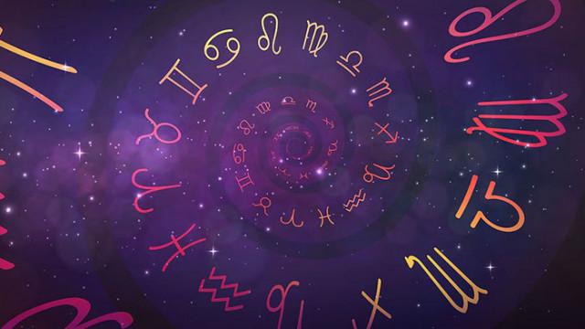 Дневен хороскоп и съветите на Фортуна – четвъртък, 7 януари 2021 г.