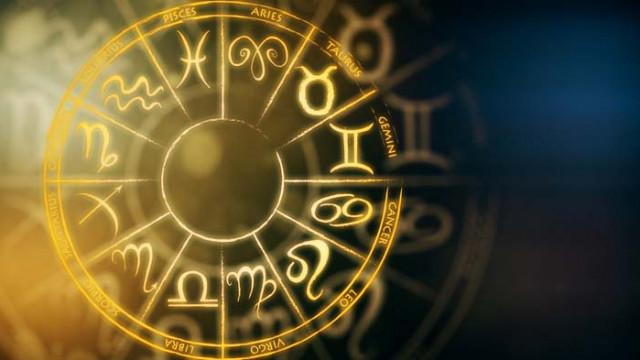 Дневен хороскоп и съветите на фортуна за четвъртък, 11 юни 2020 г.