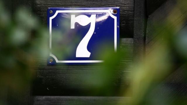 Посланието на числото 7