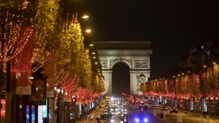 10-те най-скъпите градове за живот след COVID