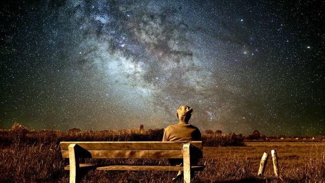 Млечният път може да е пълен с мъртви цивилизации