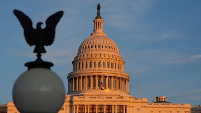 След погрома в Капитолия САЩ могат да се сдобият с 51-ви щат