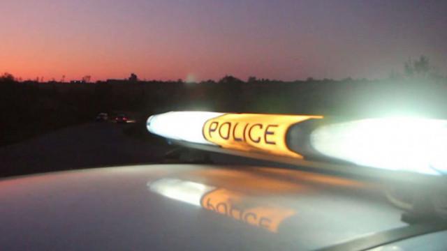 Тяло на дете с наранявания е намерено в Мездра, близките твърдят, че е убито