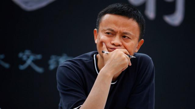 Липсващите милиардери: Ма и останалите китайски бизнесмени, изчезвали през последните години