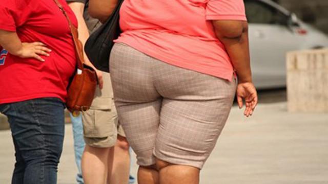 Открихме оръжие срещу затлъстяването, надяват се изследователи в САЩ