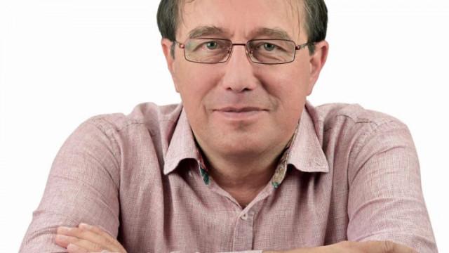 БСП-Пловдив избра нов председател на мястото на Гергов
