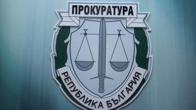 Прокуратурата сезира кмета на София за разрушаване на вагонния завод зад Централна гара