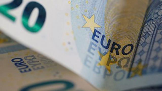 Европа ни предупреди да държим под контрол инфлацията