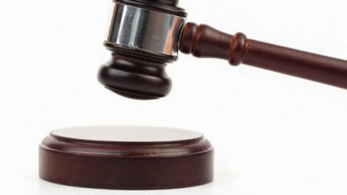 В ареста остава обвинен за грабеж на игрална зала в Девня