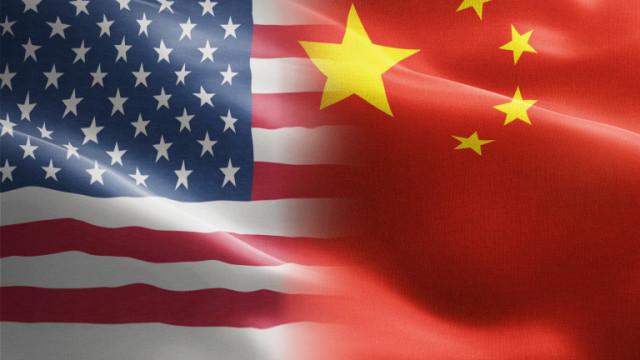 Пекин: Изследването на Харвард е доказателство за дезинформация