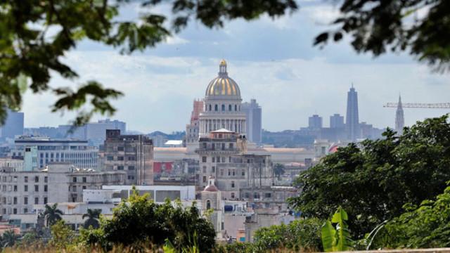 САЩ поставиха Куба в списъка на страните, подкрепящи тероризма