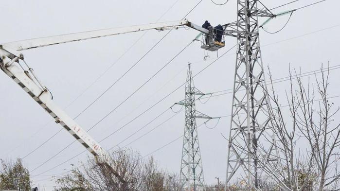 Без ток във Варна на 12 януари ще са...