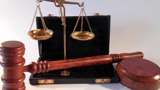 Обвиненият в педофилия пастор от Сливен отива на съд за финансови измами
