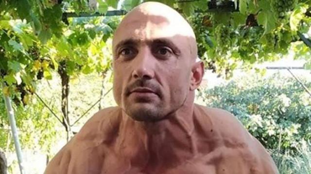 Обвиниха Радостин, който се предаде сам, в изнасилване и блудство