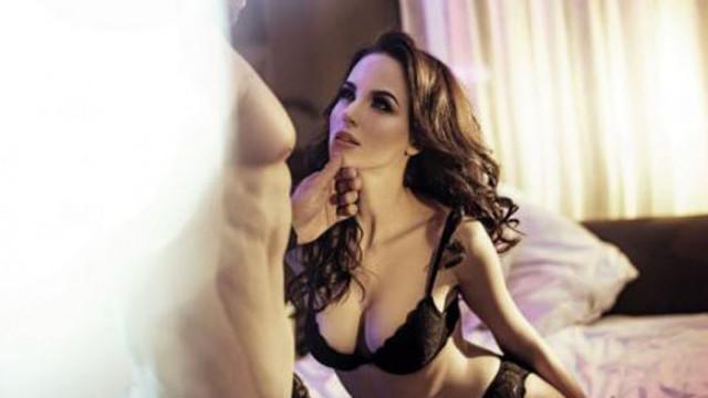 10-те най-чести секс гафа
