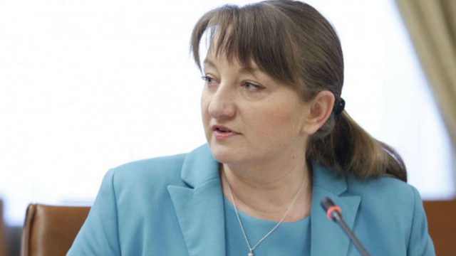 МС осигури още 40 млн. лв. за запазване на заетостта в секторите на туризма и транспорта