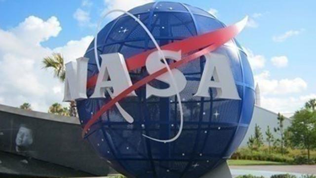 НАСА удължи мисиите си на Марс и край Юпитер