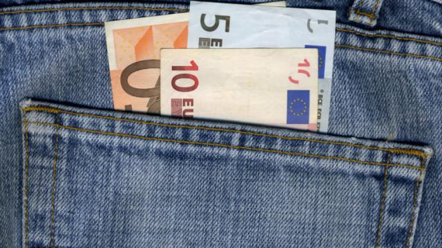 Пестеливостта на европейците ще изиграе лоша шега на икономиката