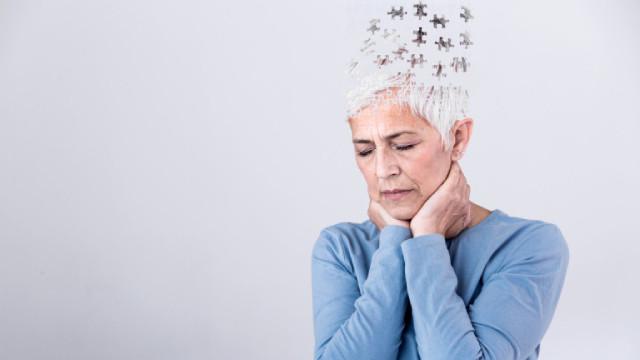 Болестта на Алцхаймер, мозъчните клетки и новото научно откритие