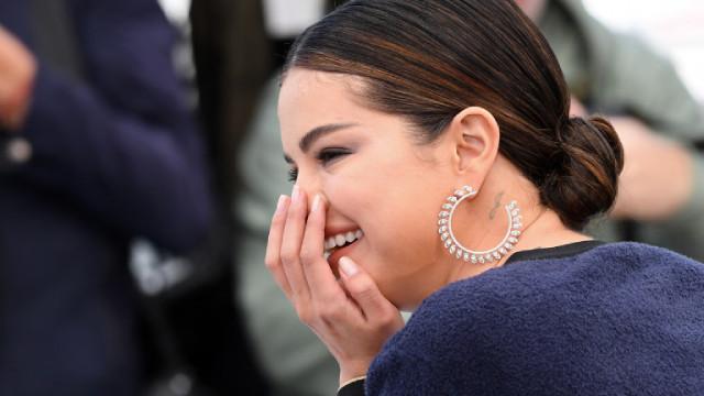 Селена Гомес, Selena + Chef, HBO Max и вторият сезон на кулинарното й шоу